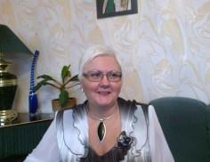 Vakar darbą pradėjo naujoji Alytaus jaunimo centro direktoriaus pavaduotoja ugdymui Irena Pilipčikienė